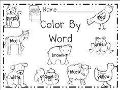 brown bear brown bear activities brown bear brown bear
