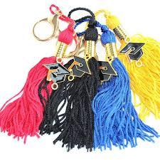 graduation accessories graduation accessories celtic graduations