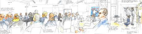 meetings sandy u0027s drawing room