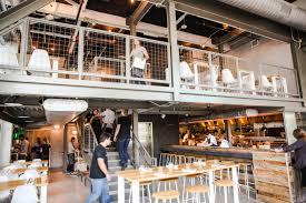thanksgiving restaurants austin 2014 boiler nine restaurant space austin food magazine