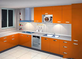 indian kitchen design amaze modular kitchen designs in delhi 3