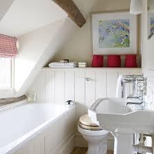 small bathroom storage ideas over toilet home design ideas