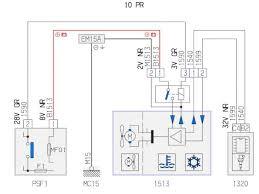 wiring diagram peugeot 407 radio wiring diagram 206 1 peugeot