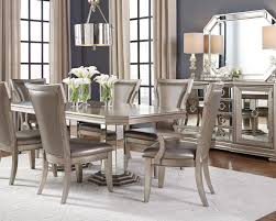 Wood Dining Room Tables And Chairs by Pulaski Furniture U2014accents Display Cabinets Bedroom Dining
