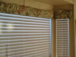 Bamboo Window Blinds Decorating Bamboo Mini Blinds Lowes For Charming Home Decoration