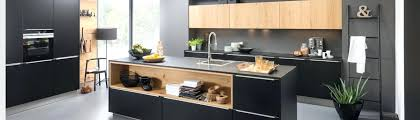 cuisine douai cuisine kitchens with innovative nolte avis douai