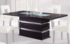 Dining Room Tables Made In Usa Other Dining Room Furniture Usa Magnificent On Other For Global
