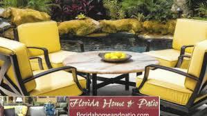 Iron Patio Furniture Clearance Patio U0026 Pergola Iron Patio Furniture Beautiful Patio Stool Find