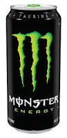amazon black friday adelaide amazon com monster energy zero ultra 16 ounce pack of 24