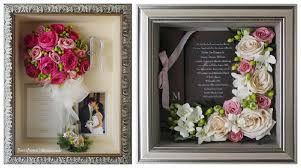 wedding flowers surrey how can i preserve my wedding bouquet boutique blooms