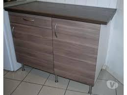 meuble plan travail cuisine meuble plan de travail cuisine ikea meuble de rangement cuisine ikea