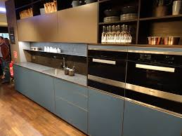 european kitchen gadgets innovative kitchen design ideas lovely kitchen designs on designs