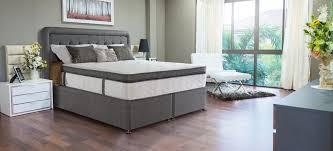 Three Quarter Ottoman Storage Bed Divan U0026 Storage Beds Single Double King U0026 Super King Size