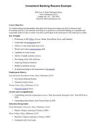 100 training consultant resume sample impressing the