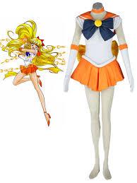 sailor moon crystal sailor mars hino rei for kids cosplay costume