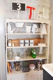 Kitchen Shelves Design Ideas Shelf Design Excelent Kitchen Shelf Image Ideas Decorative