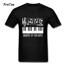 Piano Key Notes Compare Prices On Piano Key Notes Top Online Shopping Buy Low