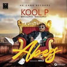 download mp3 gigi music everywhere mp3 download kool p abeg latest music pinterest latest music