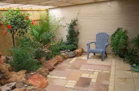 garden pots design ideas patio u0026 pergola container vegetable garden design ideas tips