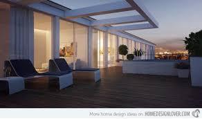 home design lover facebook sonduru niwahana home facebook