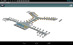 Seattle Tacoma Airport Map Kunming Changshui Airport Kmg Android Apps On Google Play