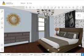 Homestyler Online 2d 3d Home Design Software Design Your Own Bedroom Online For Free