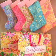 jeep christmas stocking lilly pulitzer stockings the latest juice pinterest