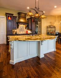 how much does a kitchen island cost 58 marvelous mediterranean kitchens