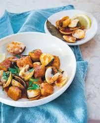 livre cuisine portugaise la cuisine portugaise du 08 mai 2016 inter