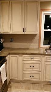 kitchen cabinet stores in flushing ny brooklyn westchester queens