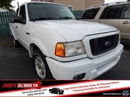 used ford ranger for sale in ohio ford ranger 2005 in elida lima columbus oh josh s all