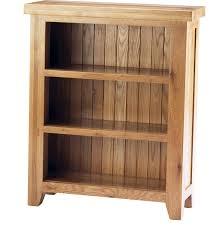 target 3 shelf bookcase 3 shelf bookcase target american hwy
