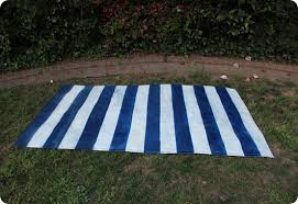 outside rug rugs ideas