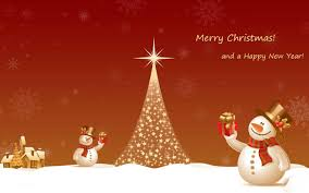 happy new year card sayings u holidays greetings best wishes