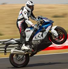 bmw motorcycle 2015 bmw motorcycle racing archives 3d car shows