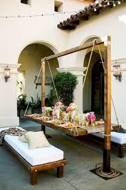 100 outdoor furniture ideas new futuristic outdoor