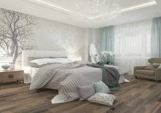 ordinary grey and turquoise bedroom ideas 175 beautiful designer