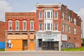 detroit renovations curbed detroit