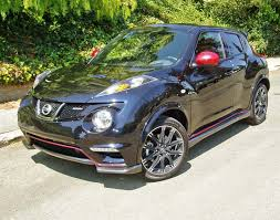 2013 nissan juke interior 2013 nissan juke nismo test drive u2013 our auto expert