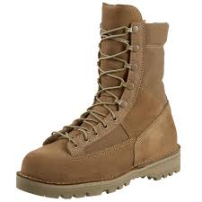 danner black friday sale danner boots sale cheap yu boots