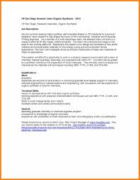 cover letter for graduate student loan application cover letter gallery cover letter ideas