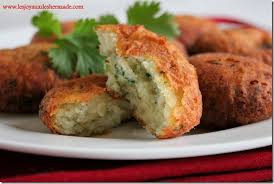 des recettes de cuisine algerien maakouda recette recette algérienne cuisine algérienne et