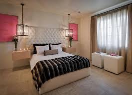 Unique Bedroom Ideas Dazzling Art Home Decor Reviews Cute Decor Cabinets Prices Popular