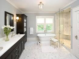 bathroom storage ideas for small bathrooms towel storage for bathrooms tourmix info
