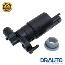 renault master 2001 windscreen washer pump picture more detailed picture about front