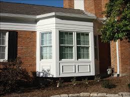 furniture exterior windows at home depot exterior windows blinds