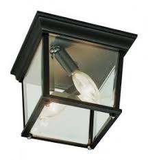 Outdoor Ceiling Lighting by Outdoor Ceiling Lights Districtdecor