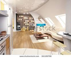 Penthouse Interior Penthouse Interior Stock Images Royalty Free Images U0026 Vectors