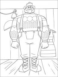 149 frozen coloring pictures images coloring