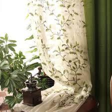Decorative Curtains Discount Decorative Curtains For Living Room 2017 Decorative